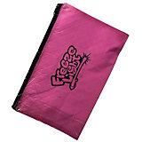Тканевый чехол Frezee Light А4, розовый