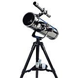 Набор исследователя Edu Toys Телескоп 167x