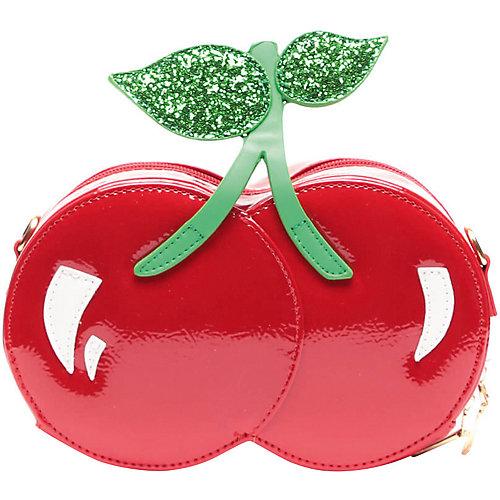 Сумка Vitacci - красный от Vitacci