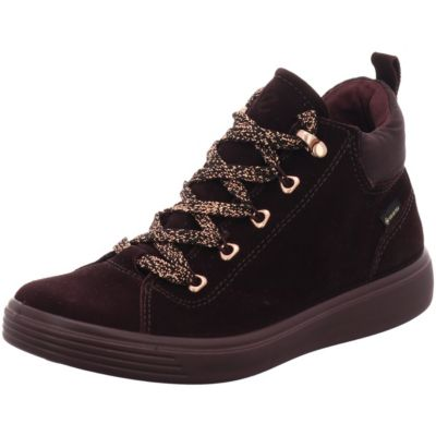Sneaker Sneakers Low, ecco