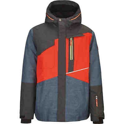 info for 0cb41 78392 Daunenjacke ANDES für Jungen, THE NORTH FACE   myToys