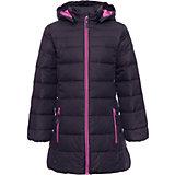 Утеплённая куртка Color Kids Kenya