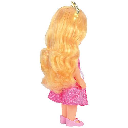 Кукла Jakks Pacific Принцесса Аврора, 37,5 см от Disney