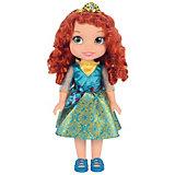 Кукла Jakks Pacific Принцесса Мерида, 37,5 см