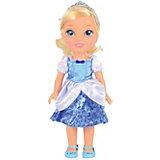 Кукла Jakks Pacific  Принцесса Золушка, 37,5 см