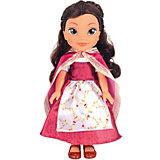 Кукла Jakks Pacific  Принцесса Белль, 35 см