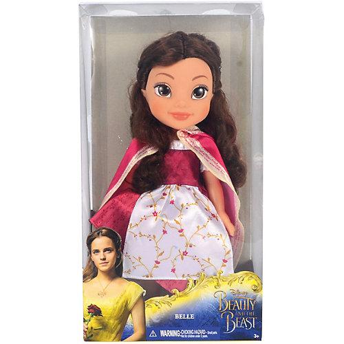 Кукла Jakks Pacific  Принцесса Белль, 35 см от Disney