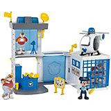 """Игровой набор  IMC Toys """"Полицейский участок"""""""