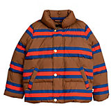Куртка Mini Rodini