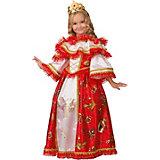 """Карнавальный костюм Jeanees """"Герцогиня"""""""