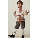 """Карнавальный костюм Jeanees """"Славянский костюм. Рубашка вышиванка"""""""