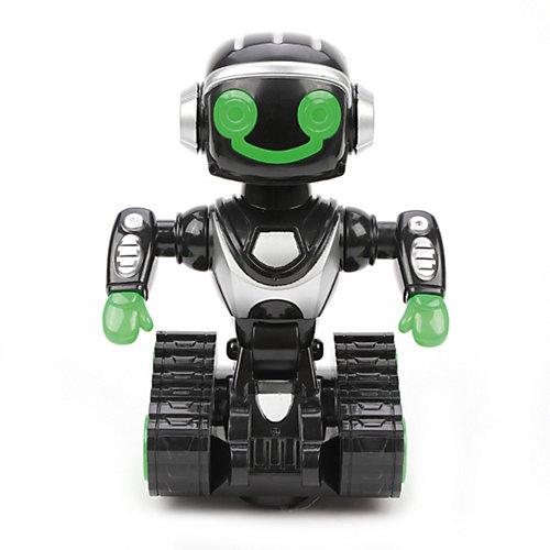 Робот Наша Игрушка Intellgent от Наша Игрушка