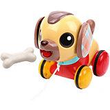 Интерактивная собачка Наша Игрушка, Долли