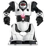 Робот Наша Игрушка Strong Pioneer