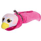 Мягкая игрушка Abtoys Перчинки в одеялках 20 см