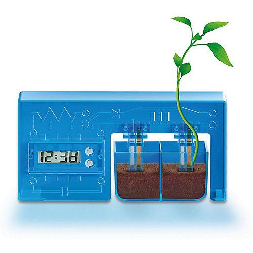 Набор для робототехники Green Science Водные часы от 4M