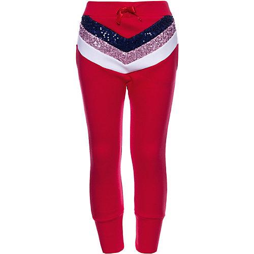 Спортивные брюки Trybeyond - красный от Trybeyond