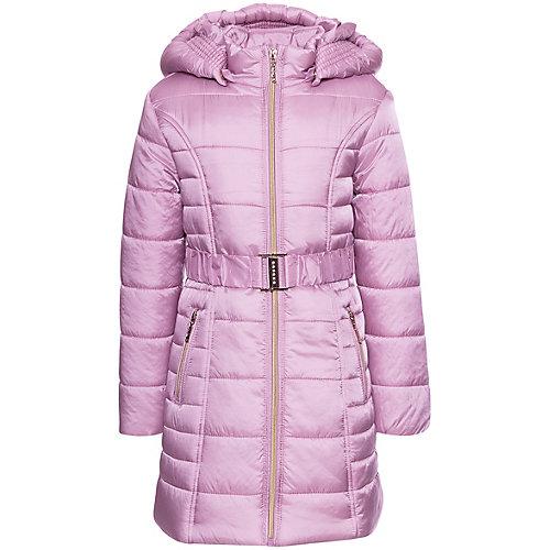 Демисезонная куртка Trybeyond - розовый от Trybeyond
