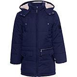 Куртка Trybeyond
