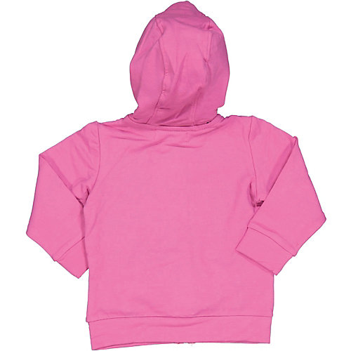 Толстовка Birba - розовый от Birba