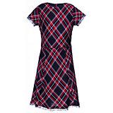 Платье Trybeyond