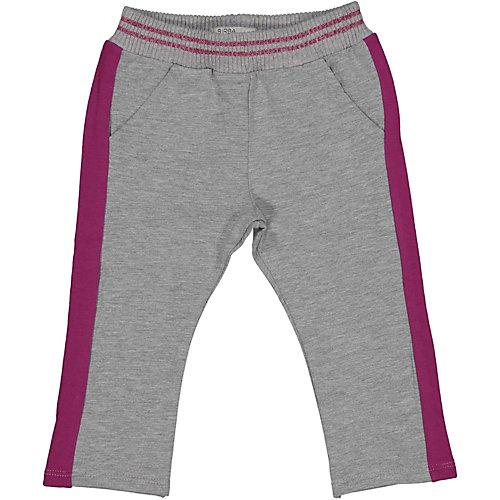 Спортивные брюки Trybeyond - серый от Birba