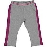 Спортивные брюки Trybeyond