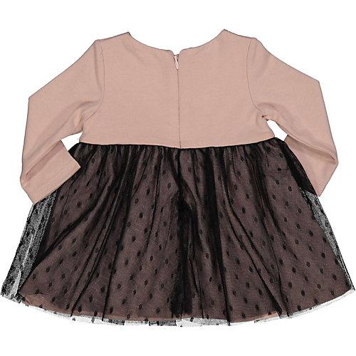 Нарядное платье Birba - черный от Birba