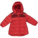 Куртка Birba