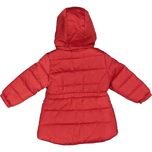 Куртка Birba - красный от Birba