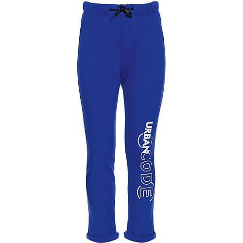 Комплект:брюки,лонгслив Trybeyond - черный от Trybeyond