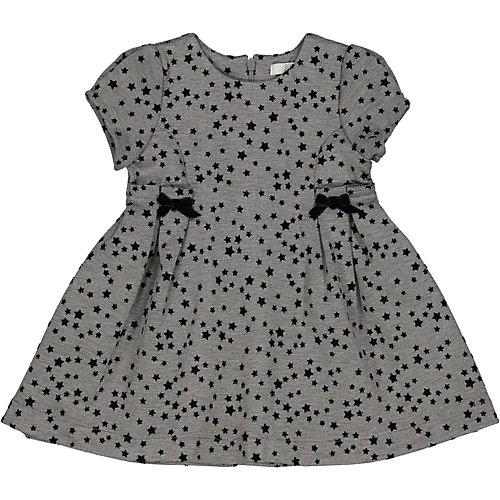 Платье Birba - серый от Birba