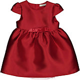 Нарядное платье Birba