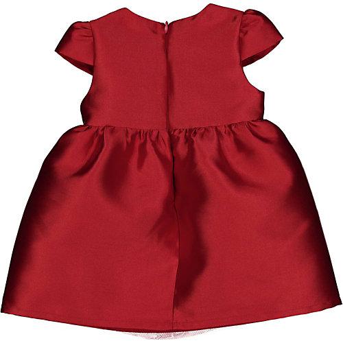 Нарядное платье Birba - красный от Birba