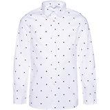 Рубашка Trybeyond