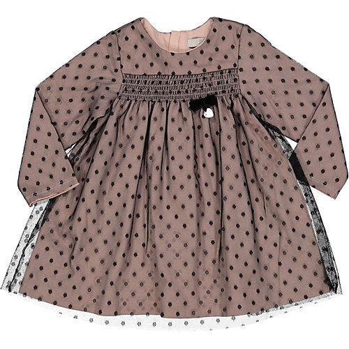 Платье Birba - черный от Birba