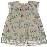 Платье Birba