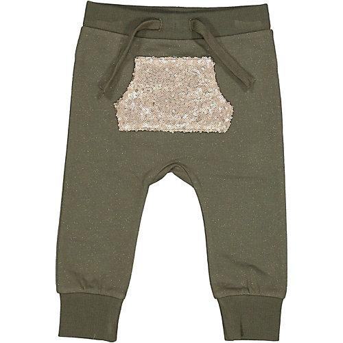 Спортивные брюки Birba - зеленый от Birba