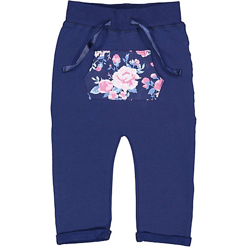 Спортивные брюки Birba - синий от Birba