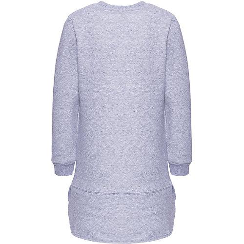 Платье Trybeyond - серый от Trybeyond
