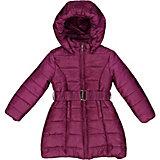 Демисезонная куртка Trybeyond