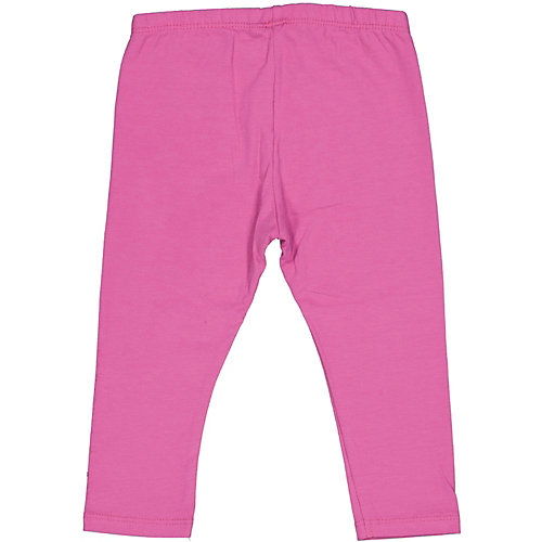 Брюки Birba - розовый от Birba