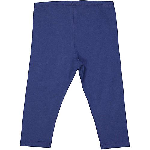 Леггинсы Birba - синий от Birba