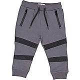 Спортивные брюки Birba
