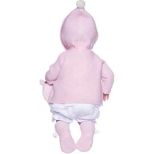 Кукла Asi Пупс Ева 46 см, арт 334870 от Asi
