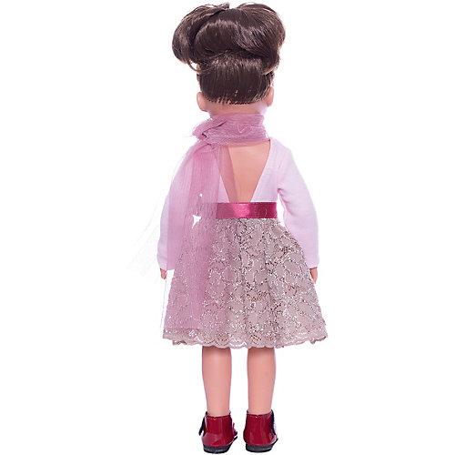 Кукла Asi Нелли в боди и юбке 40 см, арт 254690 от Asi