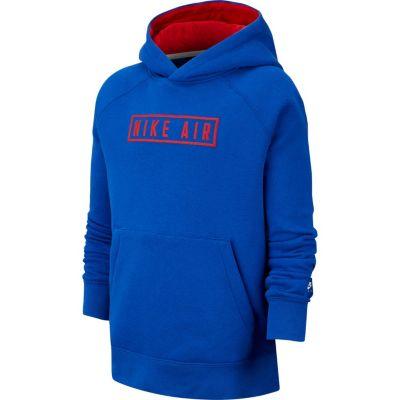 Nike Air Hoodie günstig kaufen | eBay