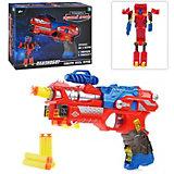 """Оружие 1Toy """"Трансботы. Звёздный арсенал"""" Плазмобот"""