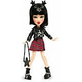 Кукла 1Toy SnapStar Yuki, 23 см
