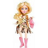 Кукла 1Toy SnapStar Aspen, 23 см